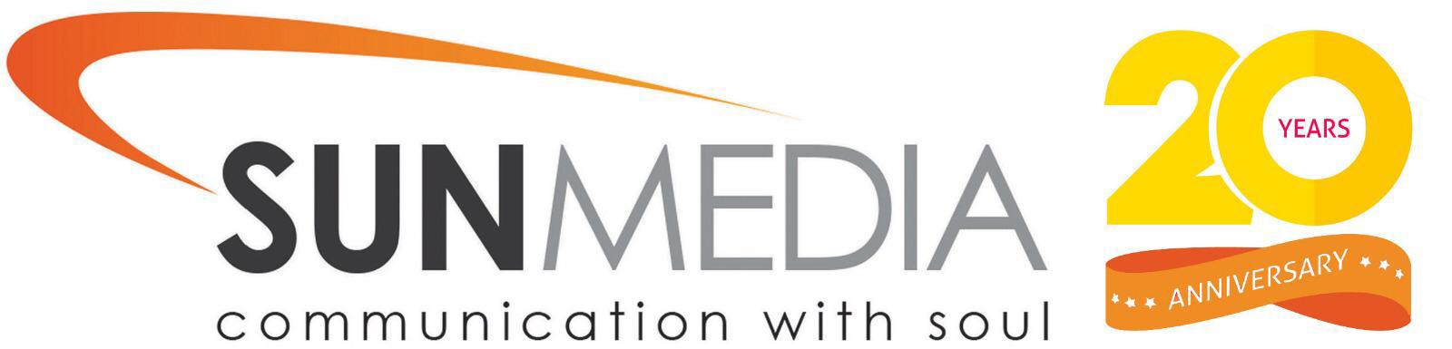 Sun Media Pte Ltd